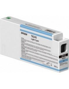 Chiavette USB COURIER Integral - USB 3.0 - 64GB - blu - INFD64GBCOU3.0