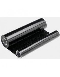 Rilegatrice CombBind 110 GBC - 195 fogli A4 - 4401844