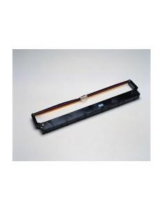 ZeligPad XZPAD410L Hamlet - Wifi - Bluetooth - XZPAD410L