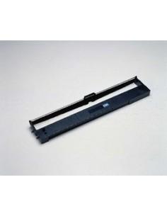 ZeligPad XZPAD410HD Hamlet - Wifi - Bluetooth - XZPAD410HD