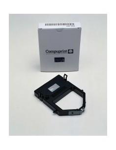 ZeligPad XZPAD410L3G Hamlet - Wifi - 3g - Bluetooth - XZPAD410L3G