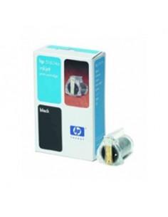 Stampante multifunzione EcoTank ET-2550 Epson - C11CE91402