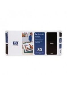 Hard Disk Store'n Go 3.0 Verbatim - 1 TB - nero - 53194