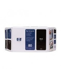 Chiavetta USB 3.0 Circle Philips - 64 GB - PHMMD64GBCIRCLEU3