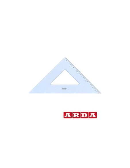 Faldoni rivestiti in carta Euro-Cart - dorso 20 cm - f.to 25x35 cm - CA20