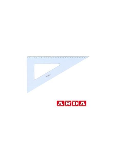 Faldoni rivestiti in carta Euro-Cart - dorso 8 cm - f.to 25x35 cm - CA08