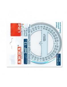 Faldoni rivestiti in carta Euro-Cart - per Gazz.Uff. - dorso 8 cm - f.to 21,5x31,5 cm - CAGU