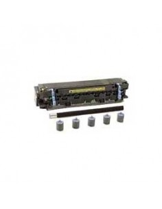Mouse wireless Pro Fit™ di medie dimensioni Kensington - nero/antracite - K72405EU