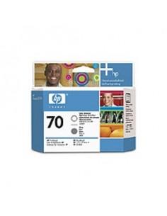 Stampante Epson WF-5110DW Inkjet - C11CD12301
