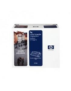 Blocco buoni di consegna Semper Multiservice - carta chimica 2 parti - 50x2 - 148x215 mm -SE164570000