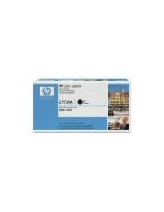 Blocco fatture professionisti Semper Multiservice -Carta chimica 2 parti - 148x215mm - 50x2ff - SE1654C0000