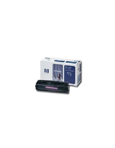 Blocco prima nota cassa banca Semper Multiservice - carta chimica 2 parti - 50x2 - SE16804C000
