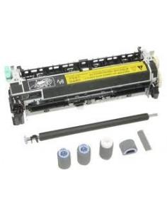 Registro corrispettivi Semper Multiservice - carta chimica 2 parti - 24x2 fogli - SE168524C00