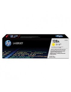 Cavo HDMI Ednet - argento/nero - 2 mt - 84481