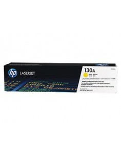 "Borsa portacomputer Huxton Case Logic - 15"" - 16,1x2,8x11,8 cm - nero - HUXA-115K"