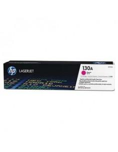 """Borsa portacomputer Huxton Case Logic - 15"""" - 16,1x2,8x11,8 cm - blu - HUXA-115B"""