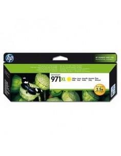 Stampante Officejet Pro 8210 Inkjet Hewlett Packard - CM752A