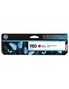 Stampante inkjet colore Epson WorkForce WF- C11CE05402