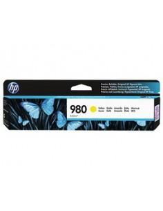 Stampante Multifunzione laser mono Samsung SL-M2070F/SEE