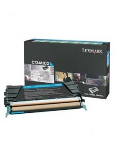 Cartelline termiche Optimal GBC - 4 mm - 31-40 fogli - TC080470 (conf.100)