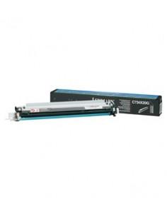 Stelle adesive per pacchi regalo Brizzolari - Nastro liscio - tinta unita - 50 mm - 3000 (conf.100)