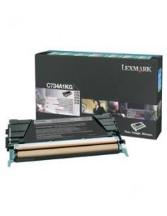 Etichette per Dymo LabelWriter - removibili - 89x41 mm - bianco - S0722560 (pz.1x300)