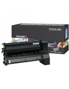 LabelWorks LW-400 Epson - C51CB70020