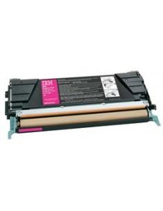 sacchetti in plastica trasparente per Securio P36 1442995000 (Conf.100)