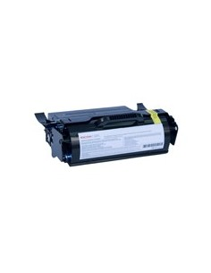 TONER RETURN PROGRAM INFOPRINT 1832/1852/1872/1892 ALTA CAPACITA'