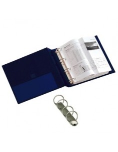 Portamenu Menu Sei Rota - 22x30 cm - 56707210