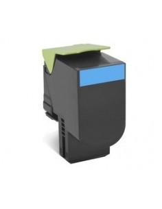 Leggio Sherpa® Durable - A4 - nero e grigio chiaro - 5855-01