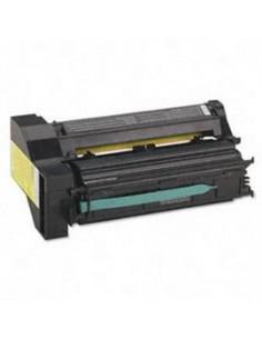 Organizer da scrivania WOW Dual Color Leitz - - 26,6x10,1x2,8 cm - bianco metellizzato - 53651001