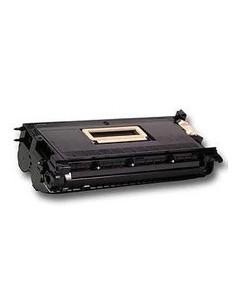 Cassettiere Modulo A4 Exacompta - 5 - nero/arlecchino - 5,4 cm - 301914D