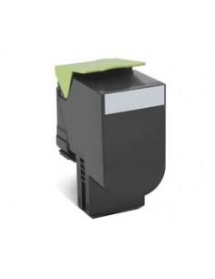 Cassettiera Big Box Plus Exacompta - lampone - 5 cassetti - 309784D