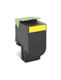 Organizer A4 LAZIO Alassio - 36x28,5x5 cm - grigio - 30116