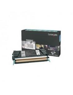 Distruggidocumenti Microshred 99MS Fellowes - Frammento - 2x14 mm - 4609101