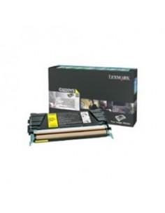 Rilegatrice CombBind 100 GBC - Rilegatrice ad anelli plastici - 160 fogli A4 - 4401843