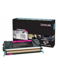 Leggio da tavolo e da parete Vario® Pro 10 Durable - A4 - assortiti - 5579-00