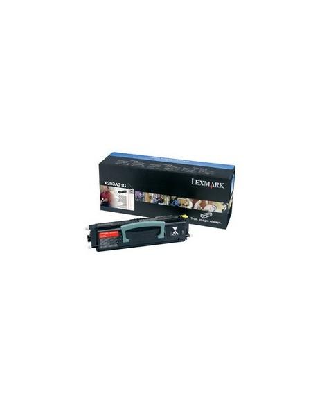 Vaschette portacorrispondenza X STRONG Cep - Verde Anice - 27,5x38x8,2 cm - 1003000301