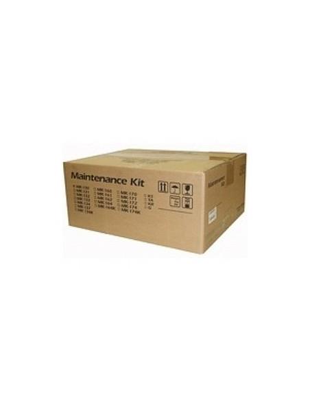 Vaschette portacorrispondenza CepPro Happy CEP - verde bambu - 2112473