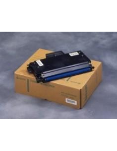 Pettini per rilegatura Surebind GBC - 25 mm - 250 fogli - bianco - 1132840 (conf.100)