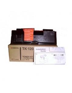 Calcolatrice scientifica TI 30 Xa Texas Instruments - TI 30 Xa