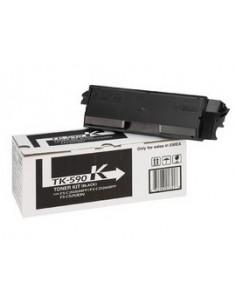 Cartelline termiche Optimal GBC - 6 mm - 41-50 fogli - TC080670 (conf.100)