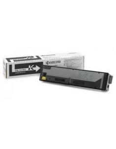 Cassettiera Modulo A4 Exacompta - grigio/nero - 10 cassetti - 302014D