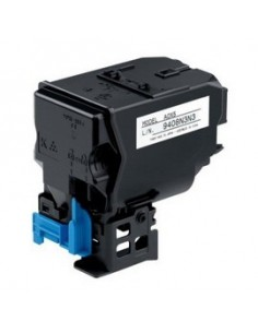 Veline copriwater QTS - 37,5x41cm - 0VCW/20R-BOX (conf.200)
