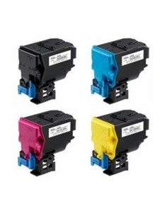 Dispenser Aquarius Kimberly Clark per sapone - 23,5x11,4x16,6 cm - 6948