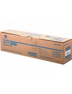 Detergenti per pavimenti Smac - 1 lt - M77617/M74427