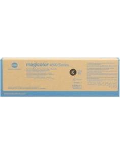Carta igienica intercalata SCOTT® per dispenser KLEENEX® Kimberly Clark - 250 ff- 8508 (conf.36)