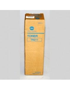 Dove cream wash 250 ml - H98075 (conf.6)