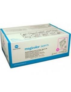 Detergente multisuperficie Sure Diversey - 1 lt - 100891499